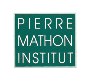 Pierre Mathon Institut